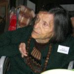 Marie Laffranque