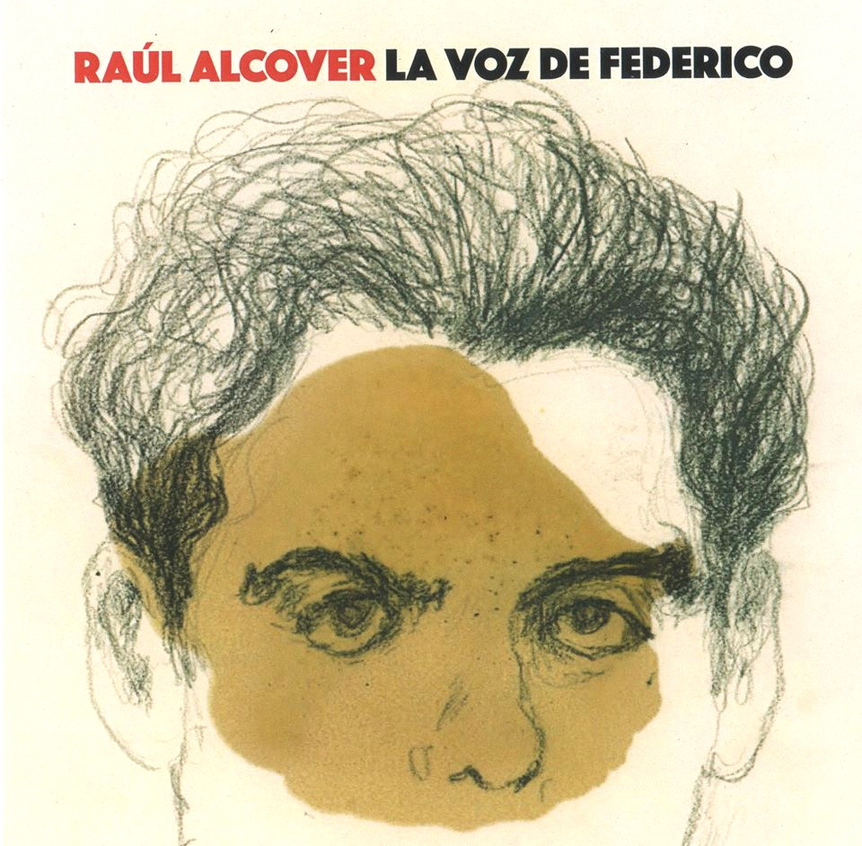 the voice of _raul alcover